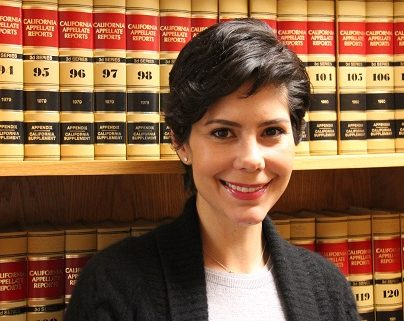 Monica D. Batanero